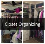 Closet-Organizing-150x147