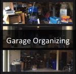 Garage-Organizing-150x147
