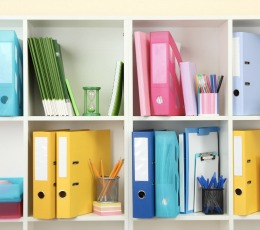 free in-home consultation closet organizing
