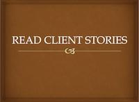 client_storiessmall