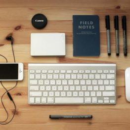 best organizational tools