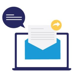 top email management tools to organize your emails