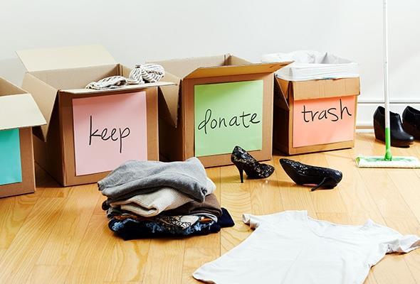de-clutter-your-home