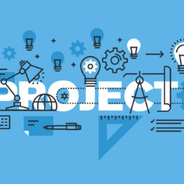 best project management software