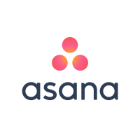 best project management software asana