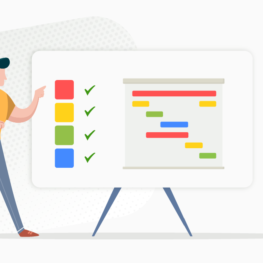 The Ultimate Guide to Project Management 2019 | Be Organizing