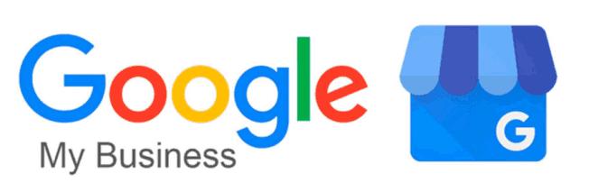 Google-My-Business-Logo-v0418b-1170x650
